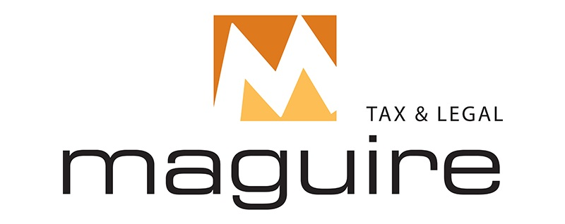 maguire tl logo