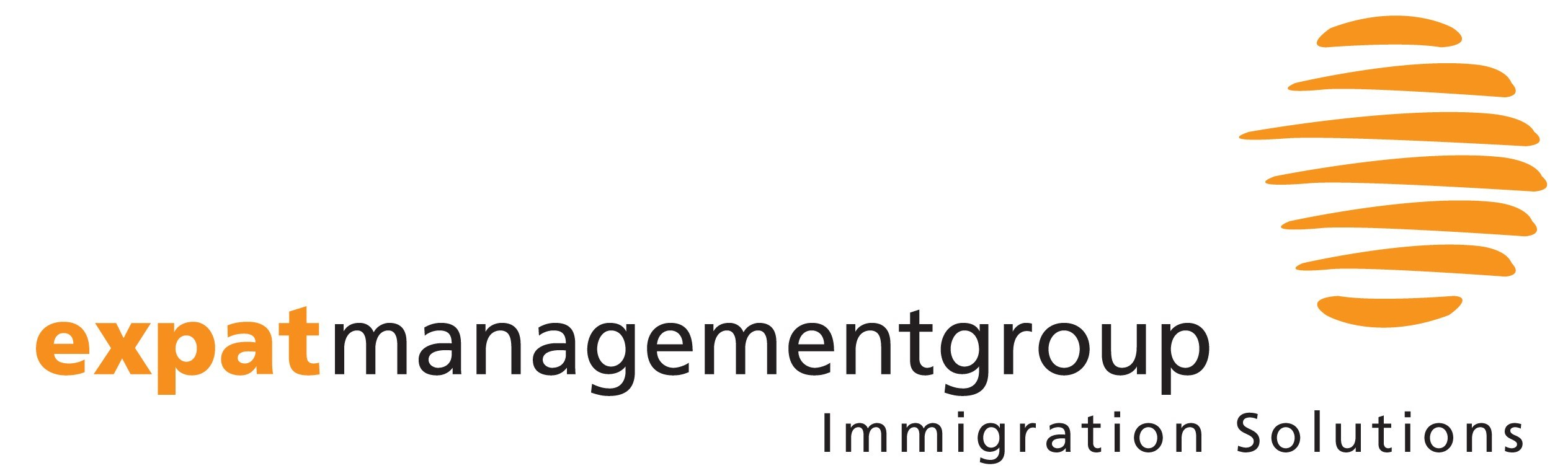 expat management group logo